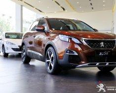 Giá xe Peugeot 3008 All New 2018 giá tốt nhất tại Bà Rịa-Vũng Tàu. LH 0938.097 823 giá 1 tỷ 199 tr tại BR-Vũng Tàu