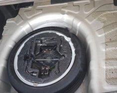 Cần bán Kia Forte đời 2011 chính chủ giá cạnh tranh giá 415 triệu tại Thái Nguyên