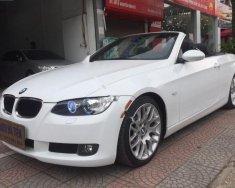 Cần bán xe BMW 3 Series 328i năm sản xuất 2008, màu trắng, nhập khẩu giá 925 triệu tại Hà Nội