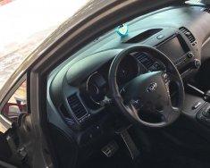 Cần bán Kia K3 2014 giá cạnh tranh giá 515 triệu tại Ninh Bình