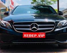 Bán Mercedes E250 2016, giá sập sàn, hỗ trợ trả góp, LH: 094.991.6666 giá 2 tỷ 170 tr tại Hà Nội