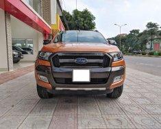 Cần bán Ranger Wildtrak 3.2 chạy lướt như mới giá 715 triệu tại Phú Thọ