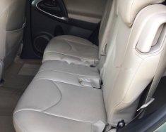 Cần bán gấp Toyota RAV4 đời 2008, nhập khẩu, giá 570 triệu giá 570 triệu tại Tp.HCM