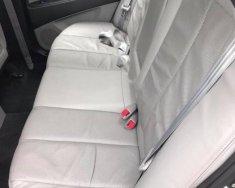 Cần bán lại xe Hyundai Avante 1.6 AT 2014, màu bạc giá 448 triệu tại Hà Nội