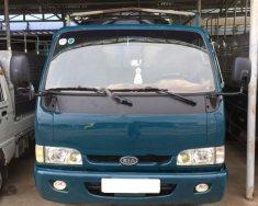 Bán xe Kia K3000S đời 2010, màu xanh lam, 200 triệu giá 200 triệu tại Bình Thuận