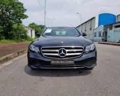 Bán Mercedes-Benz E250 đăng kí 2018, màu đen, siêu lướt chính hãng - 0934299669 giá 2 tỷ 300 tr tại Hà Nội