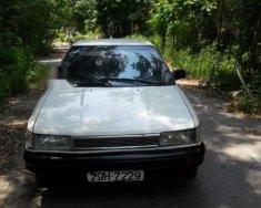 Cần bán xe Toyota Corona đời 1992, màu trắng, giá chỉ 65 triệu giá 65 triệu tại Hà Nội