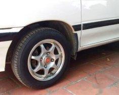 Chính chủ bán Kia CD5 2004, màu trắng giá 100 triệu tại Hà Nội