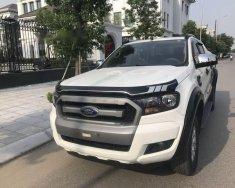 Bán Ford Ranger năm sản xuất 2017, màu trắng giá 679 triệu tại Hải Phòng