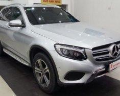 Xe cũ Mercedes AT sản xuất năm 2017, màu bạc, xe nhập giá 1 tỷ 720 tr tại Hà Nội