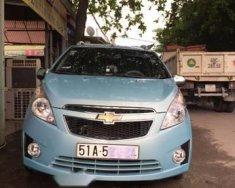 Bán Chevrolet Spark đời 2013, giá 235tr giá 235 triệu tại Đồng Nai