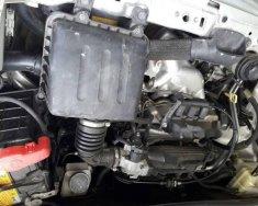 Bán ô tô Chevrolet Spark đời 2013, màu bạc giá 143 triệu tại Đồng Nai