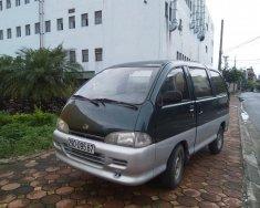 Bán xe Daihatsu Citivan đăng ký 2004, màu xanh, xe gia đình, 58tr giá 58 triệu tại Hà Nội