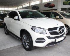 Cần bán gấp Mercedes sản xuất 2013, màu trắng, nhập khẩu giá 3 tỷ 350 tr tại Tp.HCM
