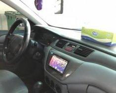 Cần bán gấp Mitsubishi Lancer năm sản xuất 2003, Hộp số CVT giá 245 triệu tại Tp.HCM