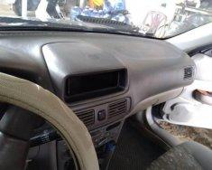 Bán Toyota Corolla sản xuất 2001 chính chủ, 150 triệu giá 150 triệu tại Tp.HCM