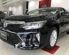 Toyota Hùng Vương bán toyota Camry 2018 lịch lãm, đẳng cấp, giá chỉ từ 972 triệu đồng giá 972 triệu tại Đồng Nai
