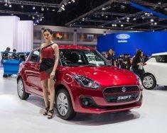 Suzuki Swif nhập khẩu nguyên chiếc Thái Lan, xe đẹp giá tốt giá 499 triệu tại Bình Dương