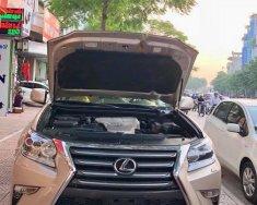 Cần bán gấp Lexus GX 460 năm sản xuất 2016 giá 4 tỷ 700 tr tại Hà Nội