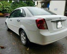 Cần bán Daewoo Lacetti 2004, xe đẹp, không đâm đụng, không ngập nước, sơn zin giá 180 triệu tại Lâm Đồng