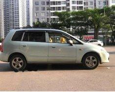 Cần bán gấp Mazda Premacy AT sản xuất 2004 chính chủ giá 218 triệu tại Hà Nội