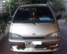 Bán ô tô Daihatsu Citivan sản xuất năm 2003, nhập khẩu giá 75 triệu tại Thái Nguyên