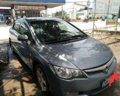 Bán xe Honda Civic 1.8AT 2006 như mới, giá chỉ 325 triệu giá 325 triệu tại Thái Nguyên
