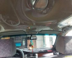 Bán xe Chevrolet Lacetti đời 2008, màu bạc xe gia đình, giá tốt giá 195 triệu tại Gia Lai