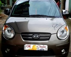 Bán xe cũ Kia Morning AT sản xuất năm 2009 giá Giá thỏa thuận tại Đồng Nai