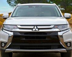 Bán Mitsubishi Outlander 2018, linh kiện nhập Nhật, liên hệ Ms Thủy: 0981933891 giá 808 triệu tại Hà Nội