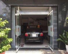 Bán Chevrolet Aveo đời 2014, màu đen giá 315 triệu tại Đà Nẵng