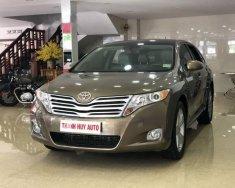 Bán Toyota Venza 3.5 sản xuất năm 2009, xe cực mới giá 790 triệu tại Đà Nẵng