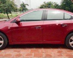 Cần bán gấp Chevrolet Cruze đời 2013, màu đỏ chính chủ, 358tr giá 358 triệu tại Hà Nội