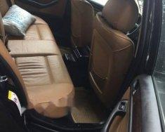 Bán xe BMW 3 Series 318i sản xuất 2004, màu đen, xe nhập chính chủ, giá chỉ 225 triệu giá 225 triệu tại Hà Nội