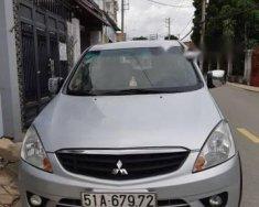 Bán xe Mitsubishi Zinger 2.4 tháng 12/2009, BSTP giá 285 triệu tại Tp.HCM