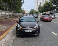Cần bán Kia Rio sản xuất 2015 xe gia đình, 492 triệu giá 492 triệu tại Đồng Nai
