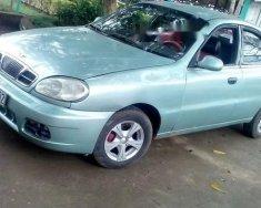 Cần bán xe Daewoo Lanos 1.5 sản xuất 2003, giá 68.5tr giá 68 triệu tại Gia Lai