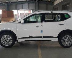 Bán xe Nissan X trail V Series 2.5 SV Luxury 4WD sản xuất năm 2018, giá tốt giá 1 tỷ 83 tr tại Đà Nẵng
