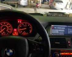 Bán BMW X5 AT sản xuất 2008, màu bạc  giá 835 triệu tại Hà Nội