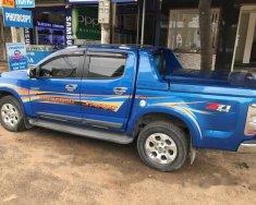 Xe Chevrolet Colorado MT 2014, màu xanh lam giá 435 triệu tại Hà Nội