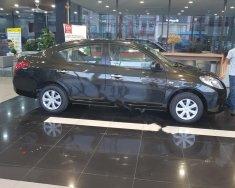 Bán Nissan Sunny XL sản xuất 2018 giá 430 triệu tại Hà Nội