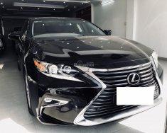 Bán xe Lexus ES 250 2017 - 2 tỷ 222 triệu giá 2 tỷ 222 tr tại Tp.HCM