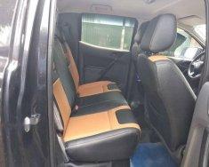 Xe Ford Ranger năm sản xuất 2014, giá chỉ 485 triệu giá 485 triệu tại Hà Nội