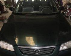 Bán Mazda 626 sản xuất 2000, xe gia đình giá 135 triệu tại Vĩnh Phúc