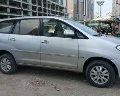 Công ty nước ngoài bán xe Toyota G chính chủ sản xuất 2011 giá 399 triệu tại Hà Nội