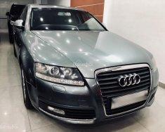 Bán Audi A6 đời 2009, nhập khẩu nguyên chiếc, cho người được chọn giá 689 triệu tại Tp.HCM