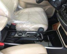 Bán Mitsubishi Outlander 2.0 CVT Premium năm sản xuất 2018, màu đen giá cạnh tranh giá 908 triệu tại Đà Nẵng