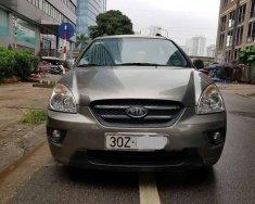 Cần bán Kia Carens AT sản xuất năm 2010, giá tốt giá 355 triệu tại Hà Nội