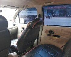 Cần bán xe cũ Chery QQ3 MT sản xuất năm 2012 giá 66 triệu tại Hà Nội
