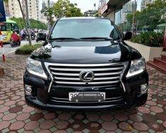 Bán Lexus LX570 2013 giá 4 tỷ 546 tr tại Hà Nội